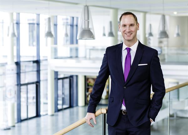 FH Wiener Neustadt: Qualitätsgarant für die Finanzwirtschaft