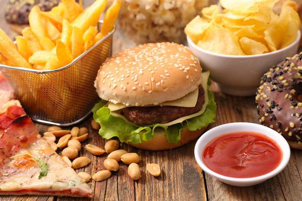 FH Wiener Neustadt erforscht Appetit-Hormon