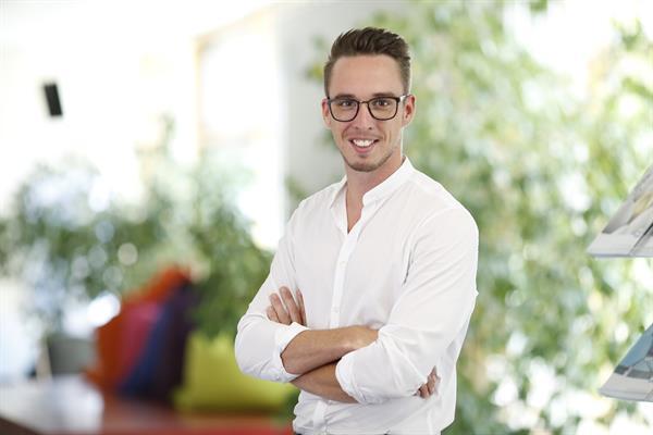 Österreich sucht händeringend E-Commerce-ExpertInnen – endlich werden sie ausgebildet