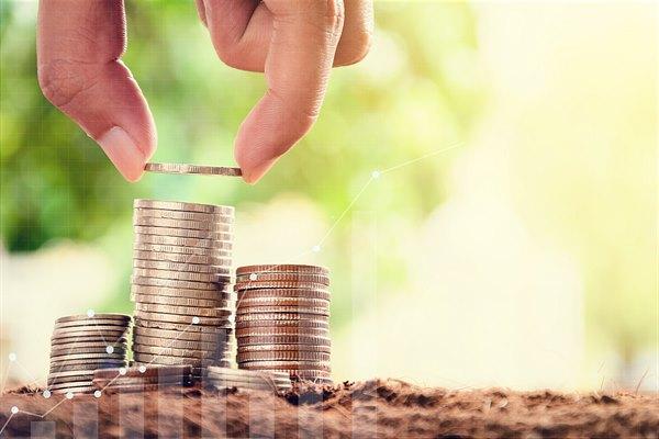 FHWN forscht: Vertrauen in niederösterreichische Regionalbanken ungebrochen